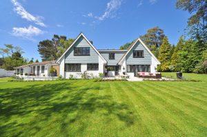nick foy real estate remax usda loan